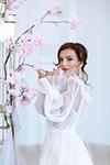 foto bride