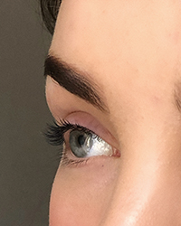 photo-perfect-brows